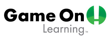 Game On Learning stacked -- web.jpg